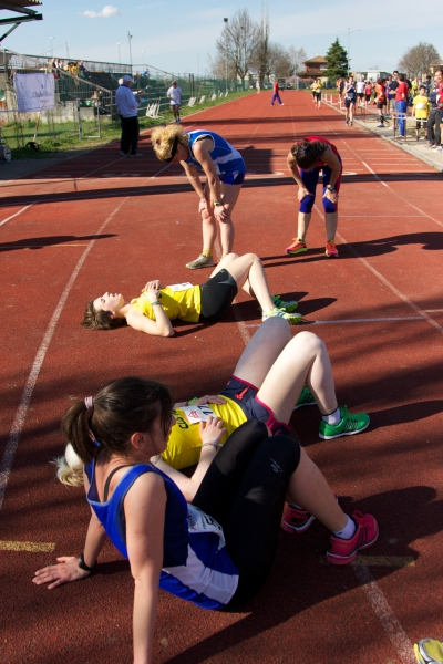 Runners exhausted, heat exhaustion signs, heat exhaustion symptoms, heat exhaustion causes, heat exhaustion treatment.