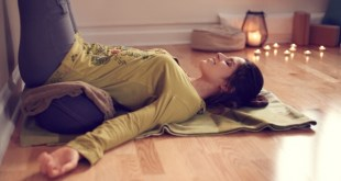 Yoga inversions, yoga headstand, yoga inversions during pregnancy.