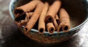 Cinnamon Ayurveda home remedies for skin