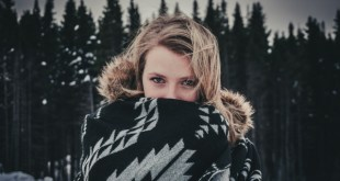Cold symptoms, flu symptoms, cold medicine, cold vs flu.