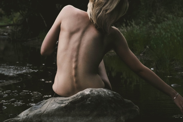 Low back pain, lower back pain, low back ache.