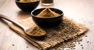 cumin benefits cumin uses cumin research ayurveda