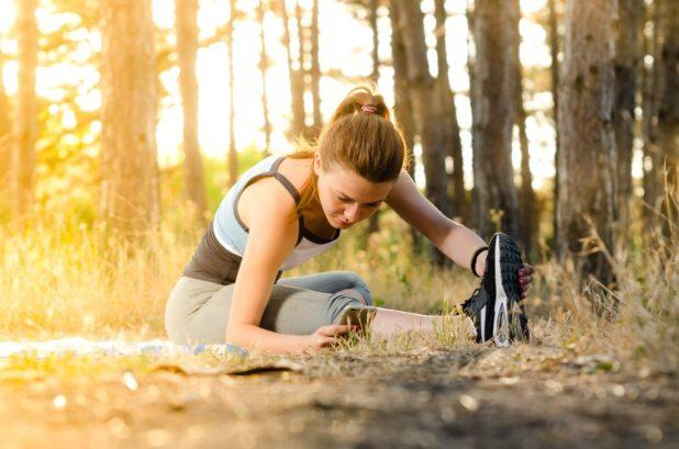 osteoporosis yoga therapy