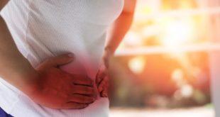 indigestion remedies