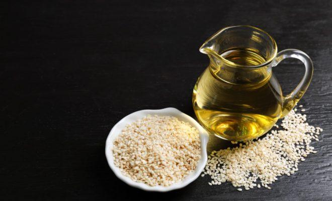 sesame oil benefits uses ayurveda
