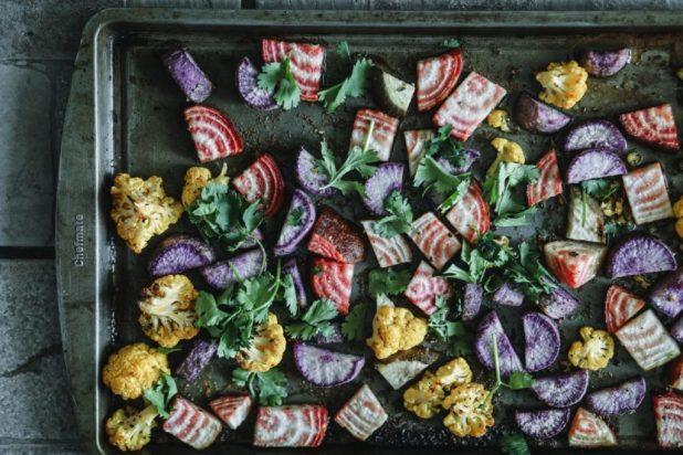 best diet for fall fall ayurvedic diet
