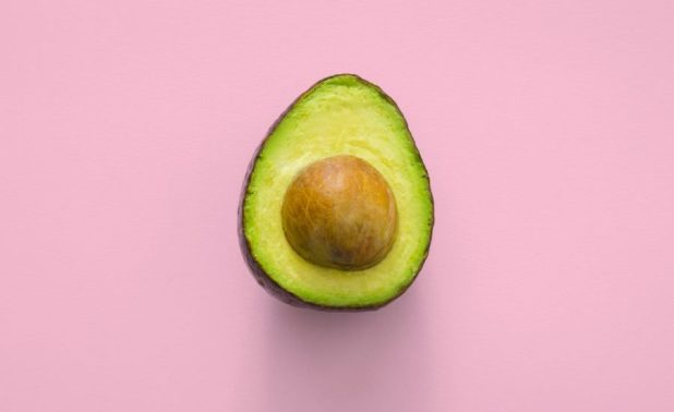 avocado health benefits Ayurvedic recipes and avocado remedies