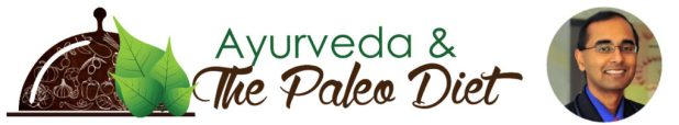Paleovedic Paleo Diet Course by Dr Akil Palanisamy