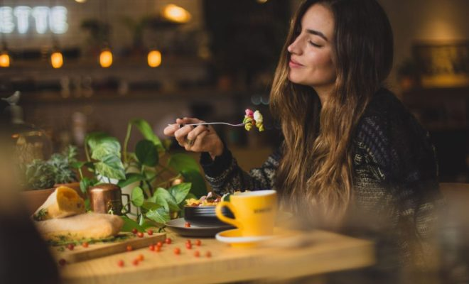 The Paleovedic diet - An Ayurvedic Approach to Food