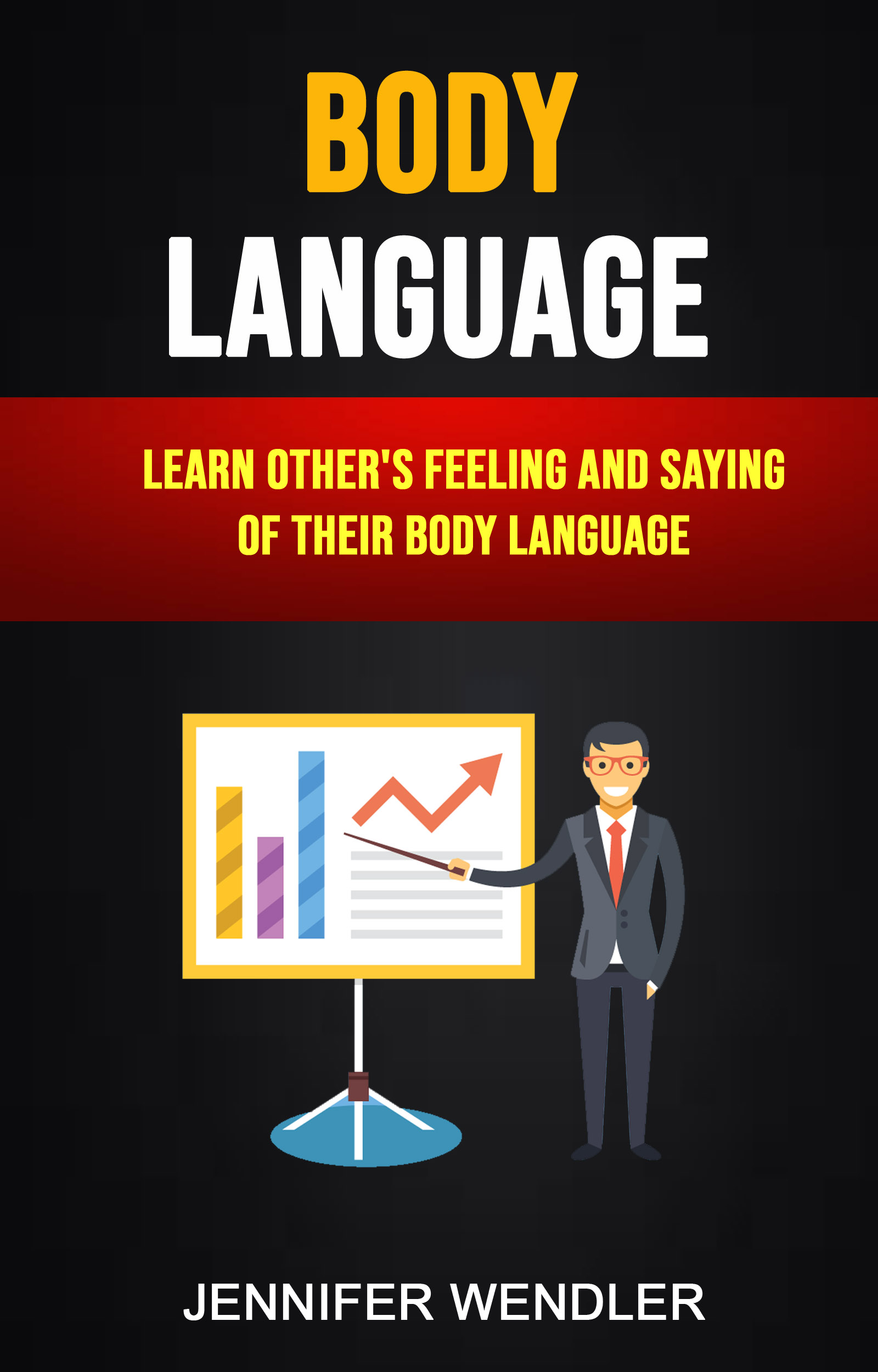 Babelcube Body Language Learn Other S Feeling And