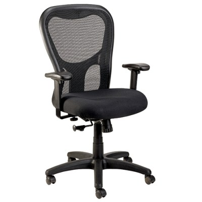Apollo Synchro Chair Eurotech Model MM950