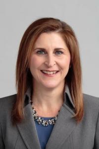 Michele Wherley