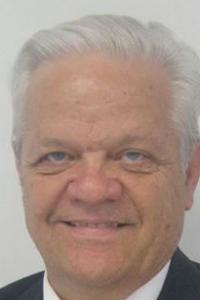 Gregory C  Duerden