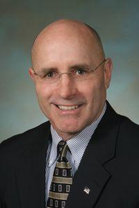 Brad Klippert