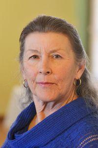 Denise Lang-Browne
