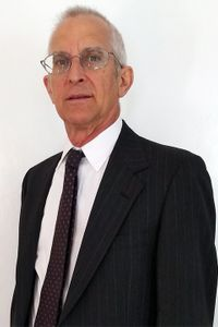 Paul Kinzelman