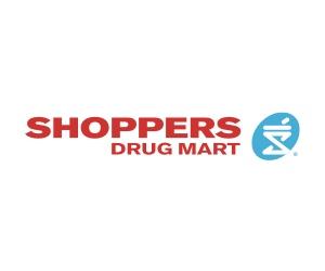 Beauty at Shoppers Drug Mart