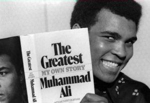 muhammad-ali-the-greatest
