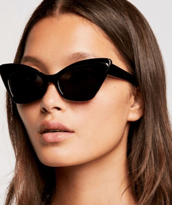 19ce530629 10 Affordable Sunglasses That Look Expensive Betches – Viral Content ...