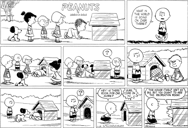 dr-who-peanuts- (1)