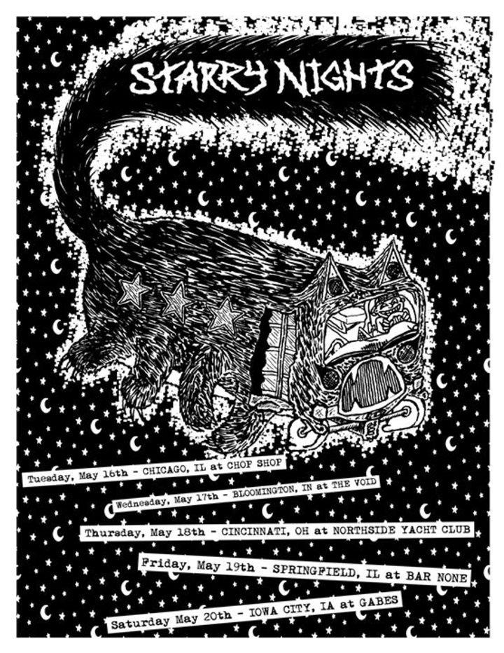 Memphis Zoo Lights Tickets