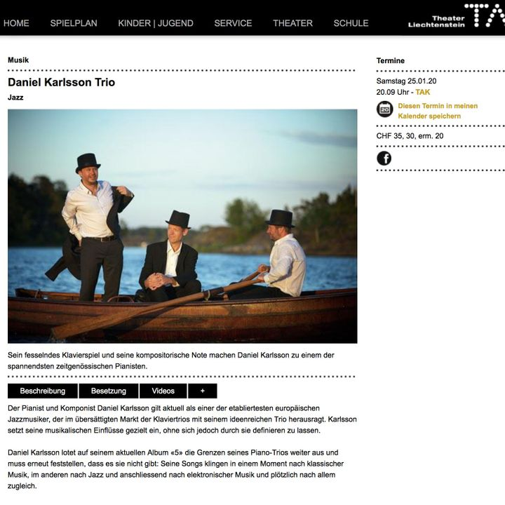 Samstag 22 09 18 Dima Bondarev Quintet Tribute To Ornette Coleman