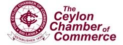Ceylon Chamber to hold networking evening to rebuild business confidence -  Adaderana Biz English | Sri Lanka Business News