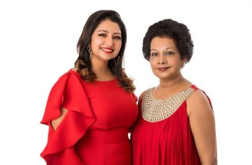 Christell Luxury Ayurveda Wellness offers transformative wellbeing  solutions - Adaderana Biz English | Sri Lanka Business News