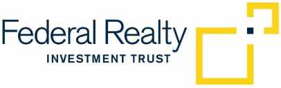 Image result for federal realty investment trust