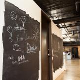 Cool-Chalkboards