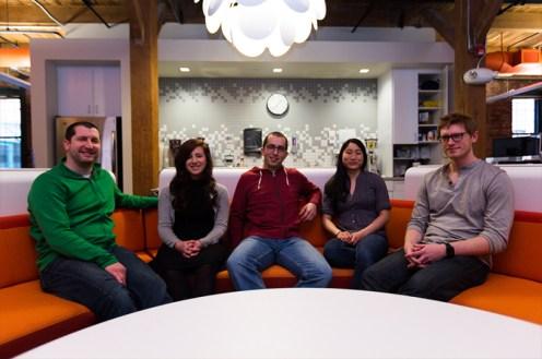 HubSpot-Designers