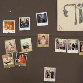 Team-Polaroids