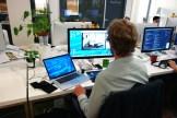 Dave Desk