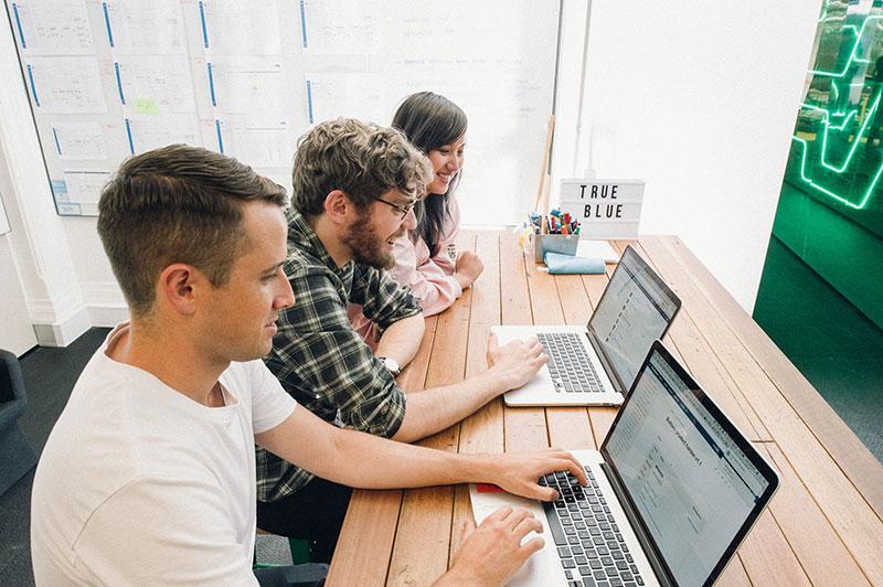 Inside Design: Atlassian