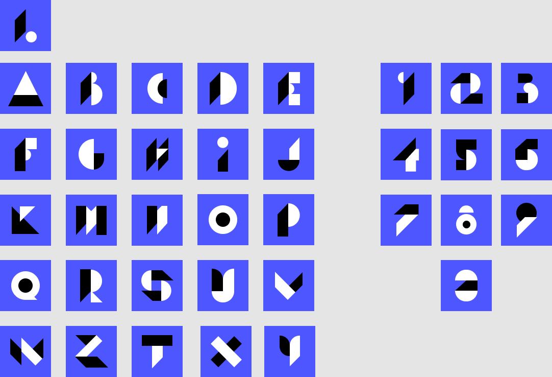 Ludus design process