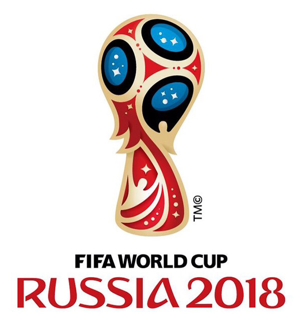 World Cup - Russia 2018