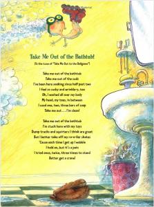 take-me-out-of-the-bathtub
