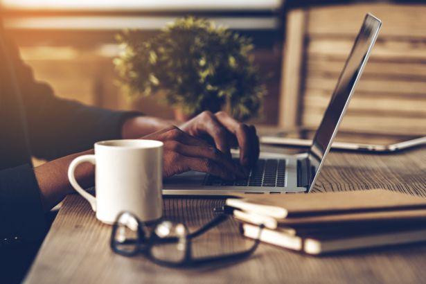 Webloyalty etude publicité en ligne