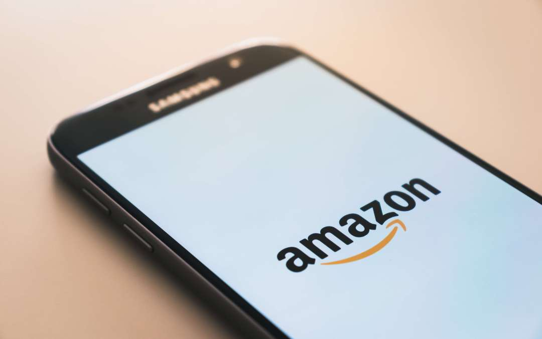 8 Fascinating Facts about Amazon