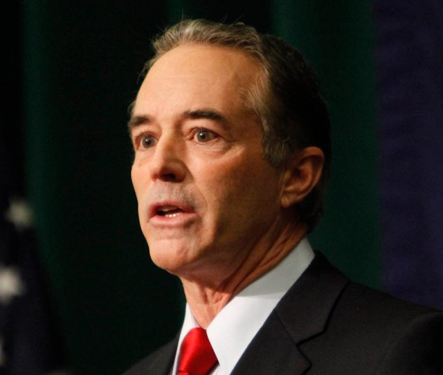 Chris Collins Two Others Indicted On Insider Trading Charges The Buffalo News