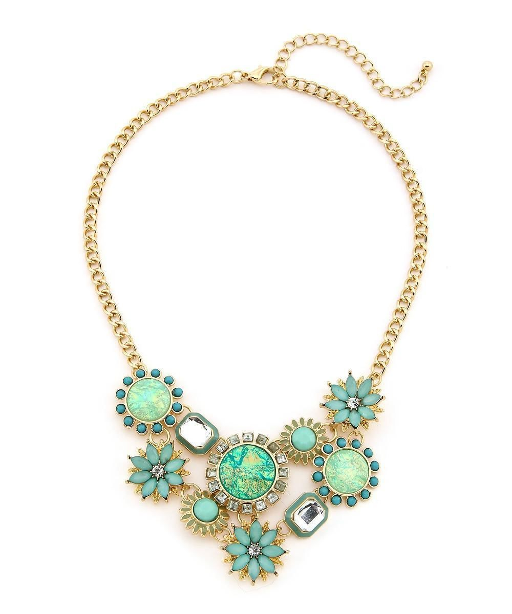 Designer Inspired Jewelry Cheap Autos Post