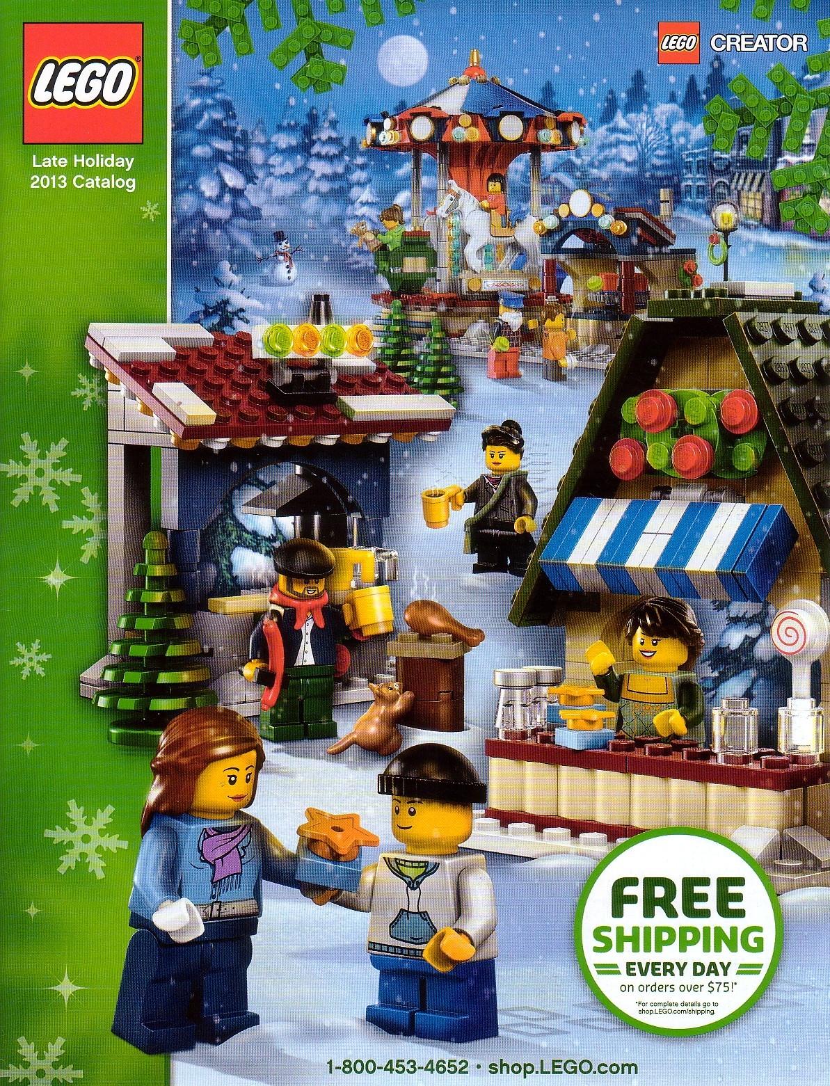 Shop Home Catalogs