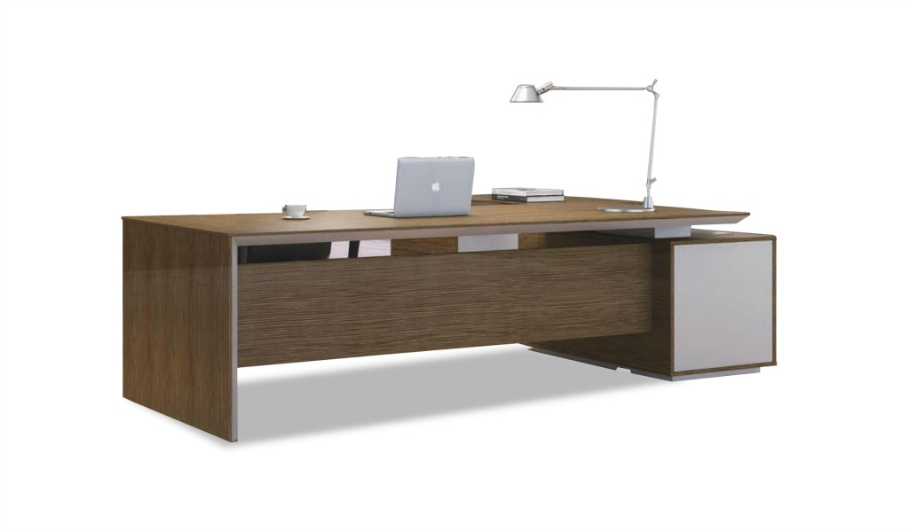 Image Result For Foot Sofa Table