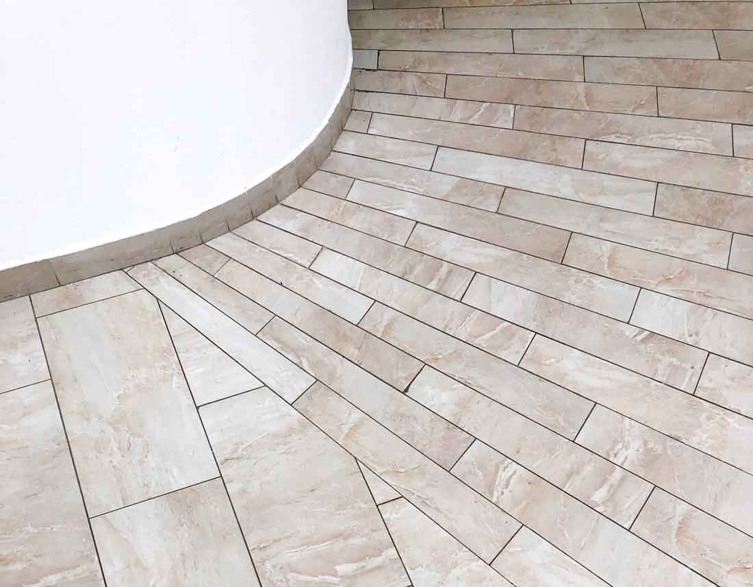 top tile and grout questions answered