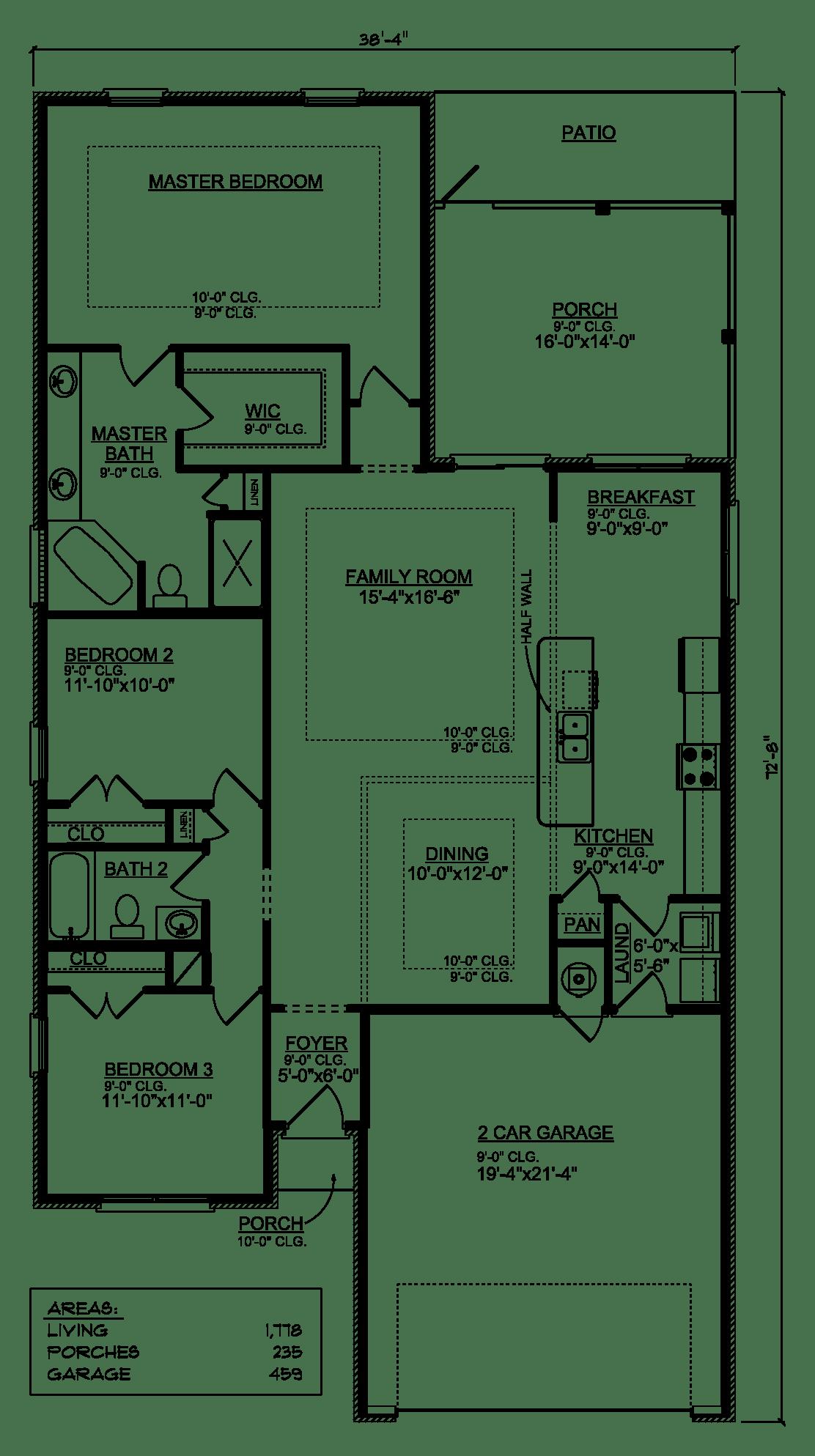 Wayne Dalton Garage Door Styles   Wiring Diagram Database on