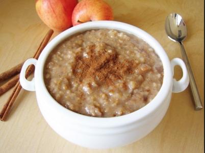 「bodybuilding oatmeal」的圖片搜尋結果