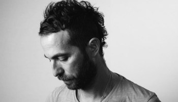 Mondo Cozmo: An overnight sensation     after 15 years