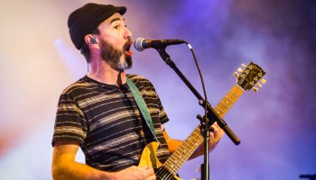 Photos: The Avett Brothers at the Greek Theatre – buzzbands la