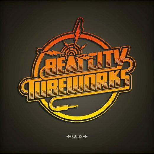 Beat City Tubeworks