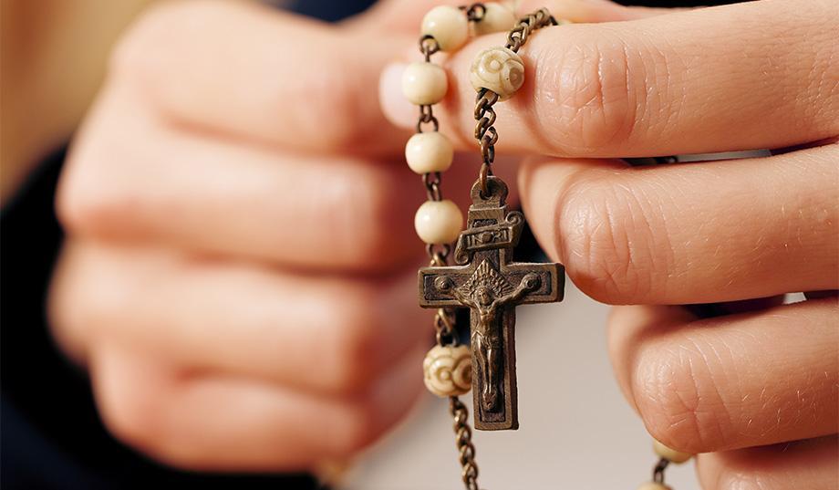 Student Prayers The Glory Be Catholic Teacher Resources